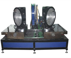 Multi-angle Cutting Machine Hydraulically operated Workshop Machine(For Ball Valve) 630 450 800