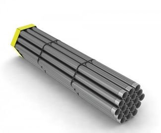 NW HW HWT Wireline Casing Pipe , Super Core Drilling Casing Tube 3m 1.5m