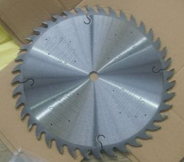 tungsten carbide inserts Saw Blade