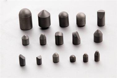 Tungsten Carbide Insert Products Tungsten Funnel , Tungsten Boat New