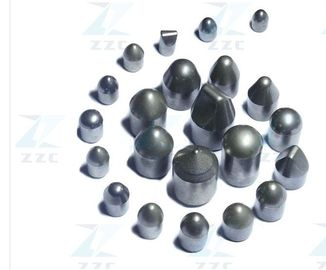 YG8 Tungsten carbide button,tungsten carbide cutting teeth,