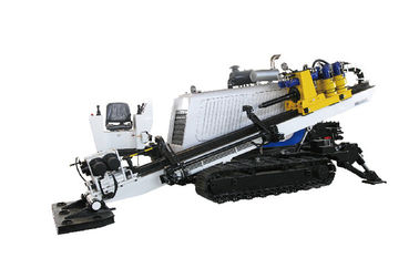 Engineering Machinery 45 Tons Horizontal Directional Drilling Equipment