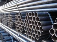 China Drill Pipe Casing / Alloy Steel Wireline Casing Tube For Geology Exploration company