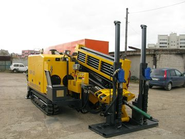 Horizontal Directional Drilling / Boring Equipment For Sale at No